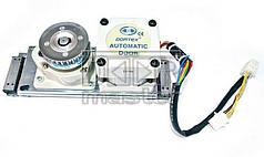 Двигатель автоматических дверей Dortex