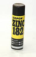 Антикоррозийный грунт U-POL ZINC 182