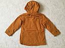 Демисезонные куртки для мальчиков Grace 116-146 р.р., фото 3