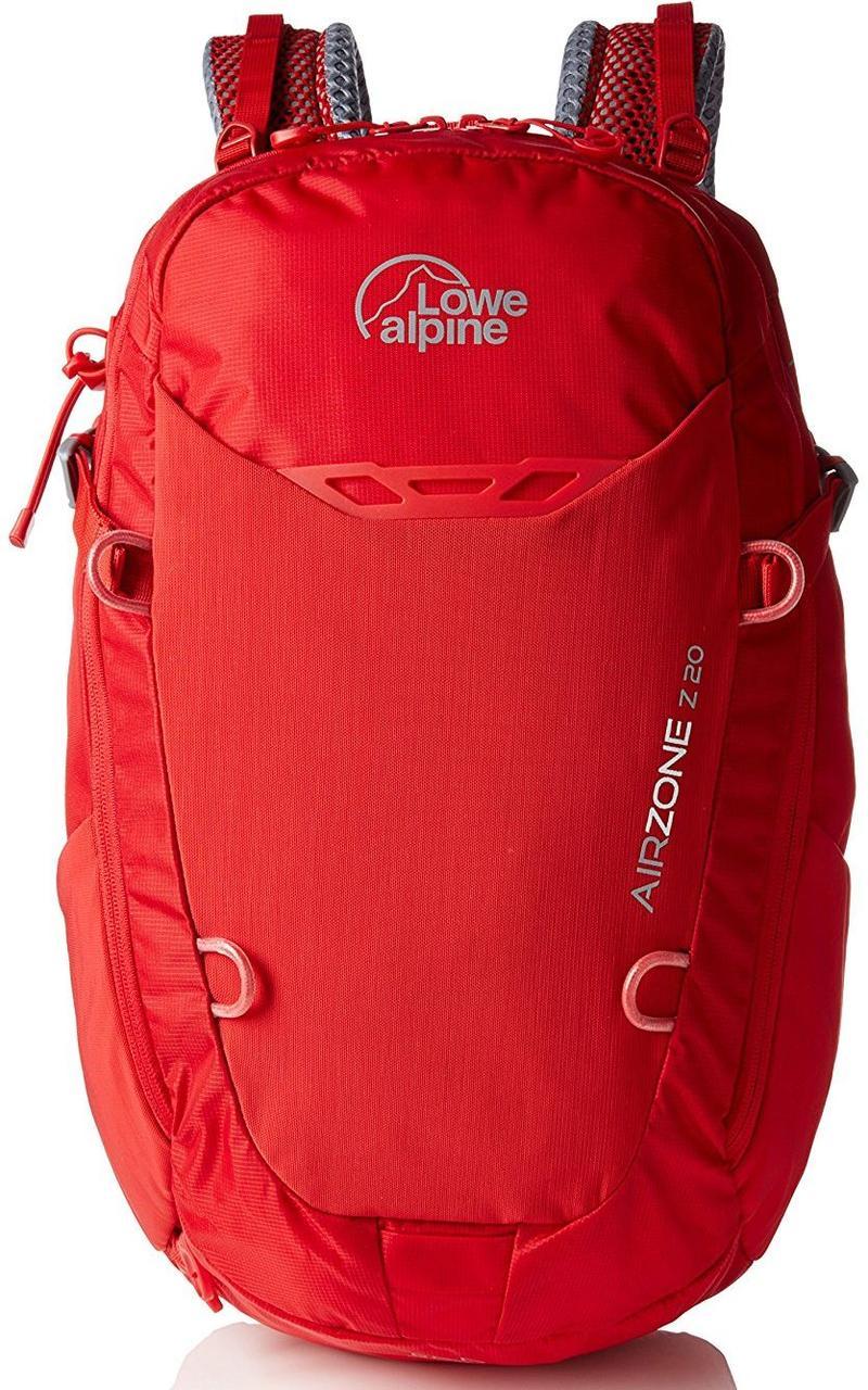 Рюкзак Lowe Alpine AirZone 20 л