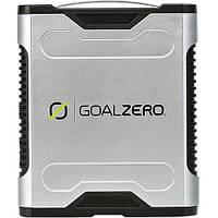 Блок питания  Goal Zero Sherpa 50 Power Pack литий-ионный