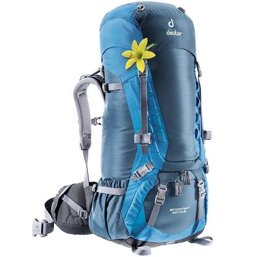 Рюкзаки туристические туристический рюкзак deuter aircontact 45 10 thule рюкзак харьков