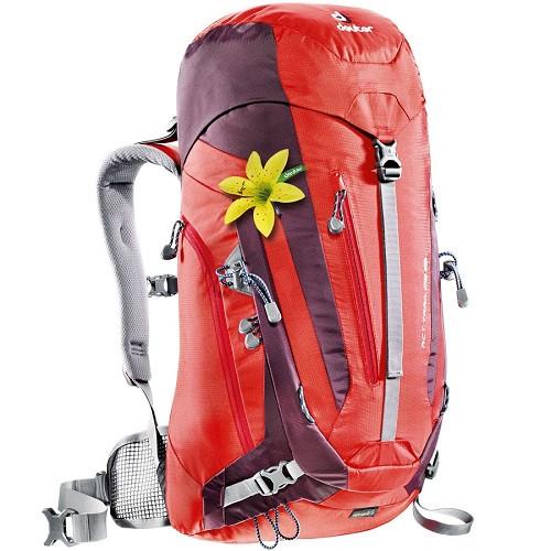 Рюкзаки duter в харькове чемоданы для косметики пластиковы