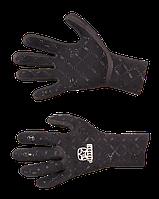 Перчатки Jobe Neoprene L, M (340810001)