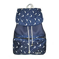 Рюкзак Mary Dolphins