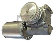Двигатель автоматических дверей G-U GS-100