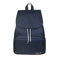 Рюкзак Mary Dark Blue