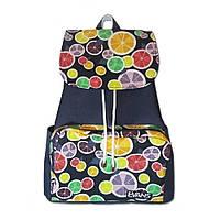 Рюкзак Mary Citrus