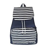 Рюкзак Mary Sealine