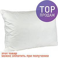 Подушка шерстяная 40х60 / подушка для дома