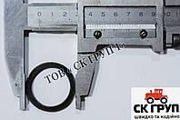Кольцо фрикциона раздаточной коробки МТЗ 1025-1221