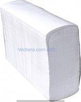 Бумажные полотенца листовые, целлюлозные M ZZ 150
