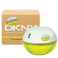 Духи на разлив наливная парфюмерия 30мл DKNY Be Delicious от D.Karan