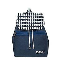 Рюкзак Lily -  RMB