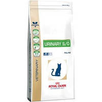 Royal Canin Urinary для кошек 1,5 кг