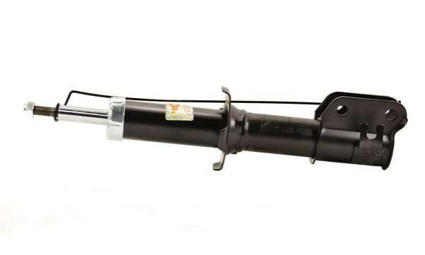 Амортизатор  Чери Ку-ку, Chery QQ передний (S11-2905020) газ правый