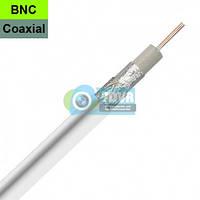 Коаксильный кабель FinMark F5967BV (100 м)