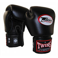 Боксерские перчатки Twins 10-20oz