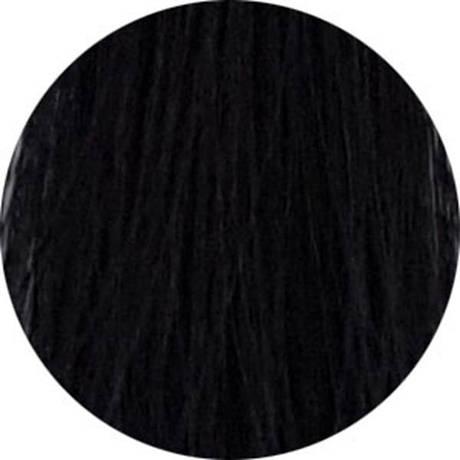 VITALITY'S Tone Intense - Тонирующая краска для волос 1/0