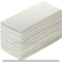Бумажные полотенца листовые, целлюлозные Бумажные полотенца листовые, целлюлозные PRv-160