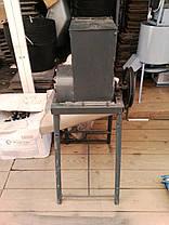 Корморезка ручная (под двигатель), фото 2