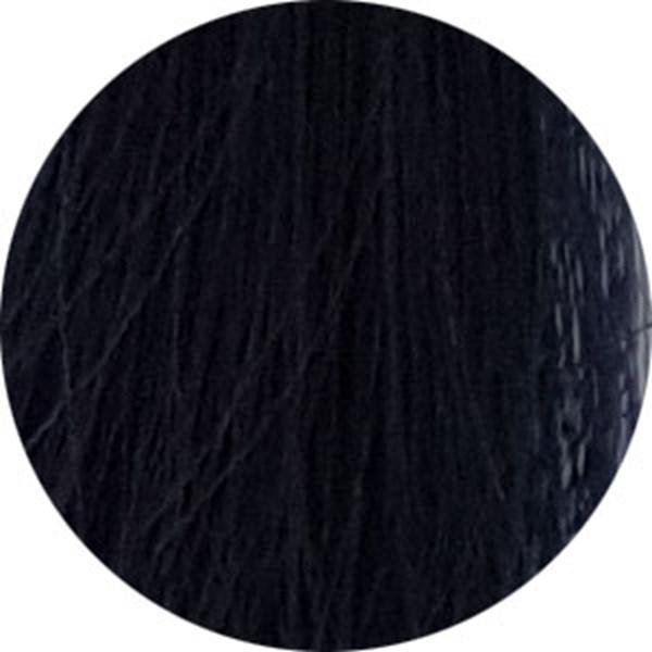 VITALITY'S Tone Intense - Тонирующая краска для волос 1/7