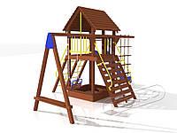 Детский комплекс Аншлаг