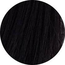 VITALITY'S Tone Intense - Тонирующая краска для волос 3/0