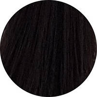 VITALITY'S Tone Intense - Тонирующая краска для волос 4/0