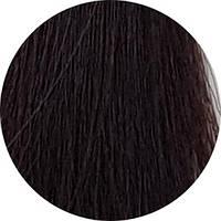 VITALITY'S Tone Intense - Тонирующая краска для волос 4/9
