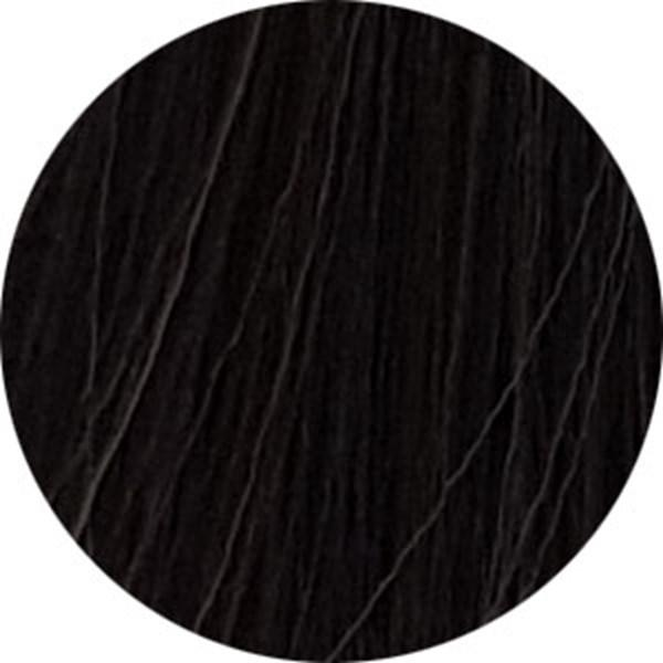 VITALITY'S Tone Intense - Тонирующая краска для волос 4.97