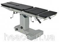Стол операционный гидравлический SU-02 (Famed), фото 1