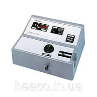 Цифровой анализатор билирубина BR-501 (Apel)