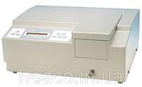 Цифровой спектрофотометр PD-303UV (Apel)