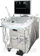 Прибор ультразвуковой сканирующий Ultima PA (Радмир)
