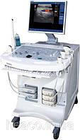 Прибор ультразвуковой сканирующий Ultima PA Expert (Радмир)