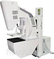 Рентгеновский маммографический цифровой комплекс МАДИС (Радмир)