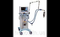 Аппарат искусственной вентиляции легких CHIROLOG SV (BASIC), (BASIC Lite), (BASIC Plus), Chirana, фото 1