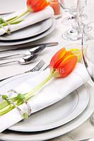 Украшение свадьбы, оформление ресторана на свадьбу, свадебное оформление зала