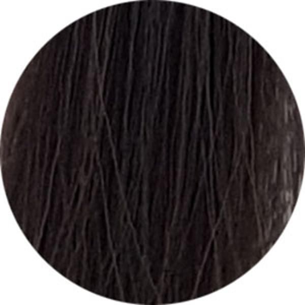 VITALITY'S Tone Intense - Тонирующая краска для волос 5/07