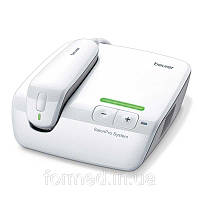Фотоэпилятор IPL 9000 SalonPro System
