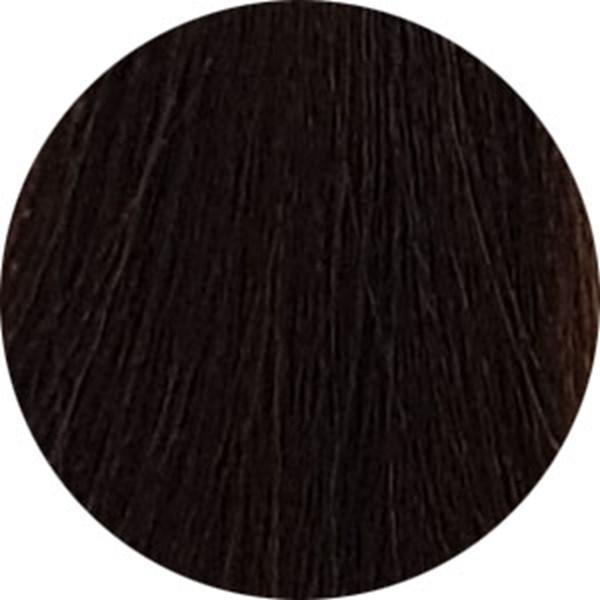 VITALITY'S Tone Intense - Тонирующая краска для волос 5/3