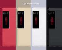 Чехол Nillkin для Meizu Pro 7 (4 цвета) (+пленка)