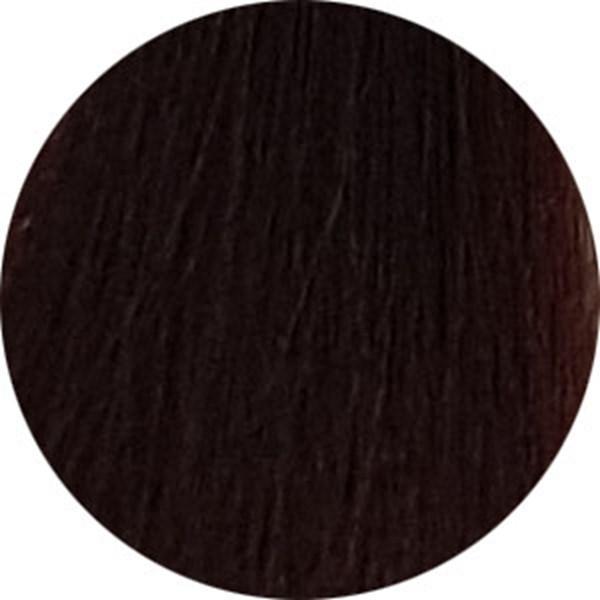 VITALITY'S Tone Intense - Тонирующая краска для волос 5/4