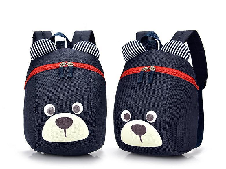 Милые тканевые рюкзаки bear мишка   продажа, цена в Запорожье. сумки ... 76e3495e6f1