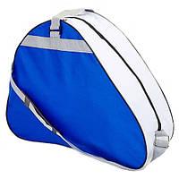 Сумка-рюкзак для роликов SK-6325-BL