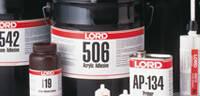 Chemosil 6025 - адгезив для гуммирования