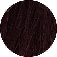 VITALITY'S Tone Intense - Тонирующая краска для волос 5/5