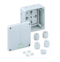Распределительная коробка Abox 060-L sp80690701