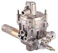 Регулятор тормозных сил BR5504 / K037584N00 KNORR-BREMSE